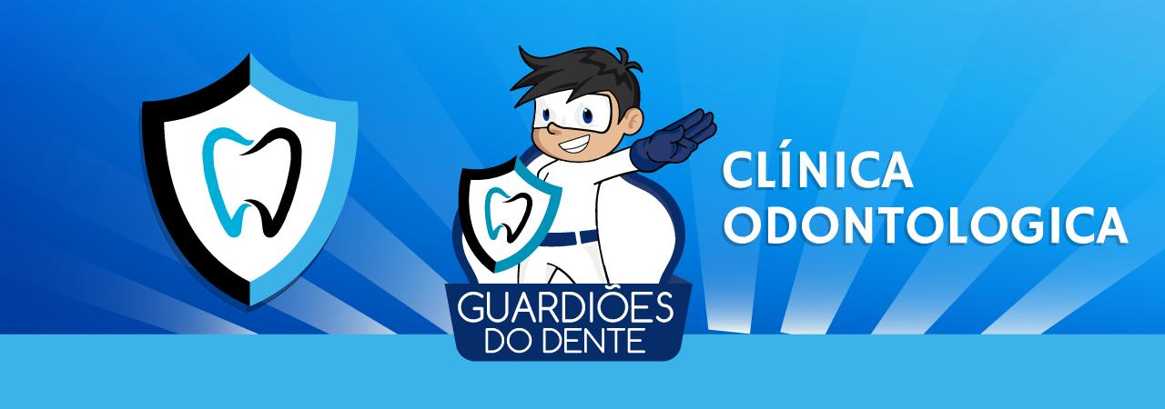 guardiao-do-dente-dr-joao-logo-slide